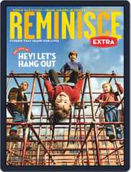 Reminisce Extra Magazine (Digital) Subscription September 1st, 2020 Issue