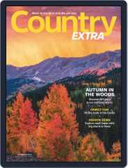 Country Extra Magazine (Digital) Subscription September 1st, 2020 Issue