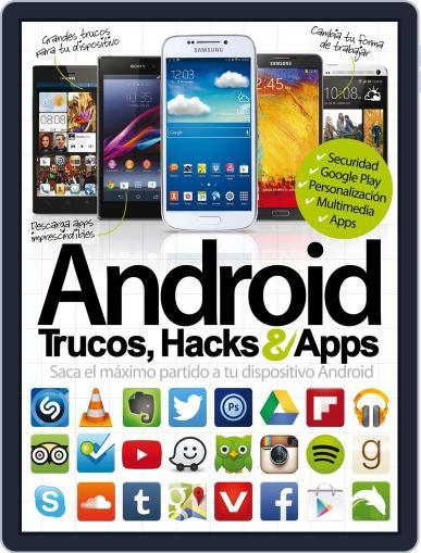 Para Principiantes Magazine (Digital) September 17th, 2014 Issue Cover