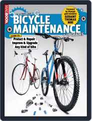 Ultimate Guide to Bicycle maintenance & upgrades Magazine (Digital) Subscription May 4th, 2012 Issue
