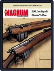 Man Magnum .303 Magazine (Digital) Subscription October 27th, 2015 Issue