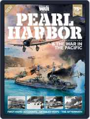 History Of War Book Of Pearl Harbor Magazine (Digital) Subscription September 30th, 2016 Issue