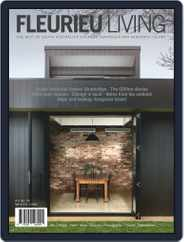 Fleurieu Living Magazine (Digital) Subscription June 15th, 2020 Issue