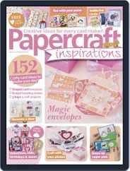 PaperCraft Inspirations (Digital) Subscription