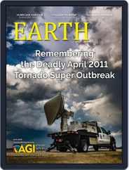 Earth (Digital) Subscription