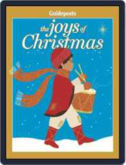 The Joys Of Christmas Magazine (Digital) Subscription